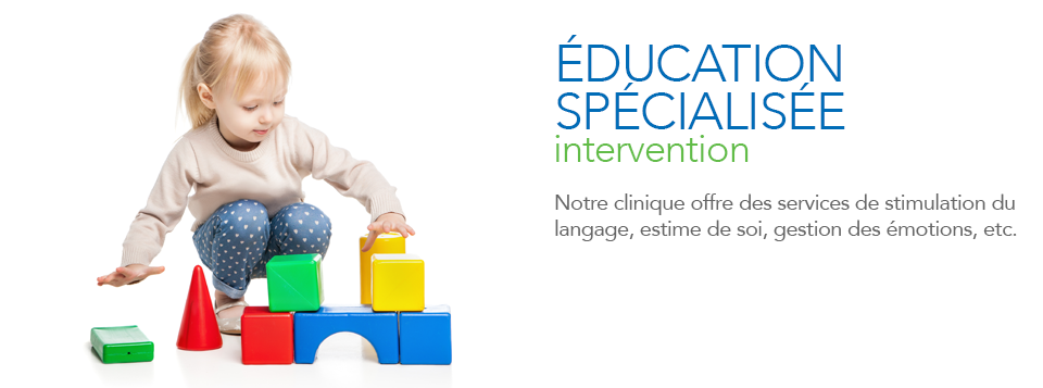 Clinique-Parler-Plus-education-specialisee