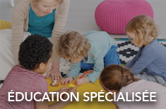 parler-plus-education-specialisee